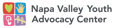 Napa Valley Youth Advocacy Center